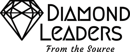 Diamond Leaders – Diamonds from the source in wholesale price